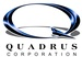 Quadrus Corporation