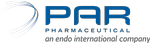 Par Pharmaceutical, an Endo International Company