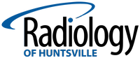 Radiology of Huntsville, PC