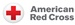 American Red Cross of North Alabama