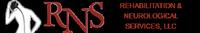 Rehabilitation & Neurological Services, LLC