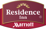 Residence Inn - Marriott