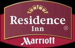 Residence Inn - Marriott