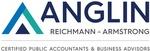 Anglin Reichmann Armstrong, P.C.