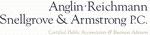 Anglin Reichmann Snellgrove & Armstrong, PC