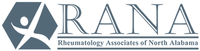 Rheumatology Associates of North Alabama, P.C.