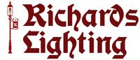 Richards Lighting Distributors, Inc.