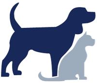 Animal Emergency & Critical Care