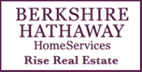 Berkshire Hathaway Home Services Rise Real Estate, Inc.