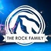 The Rock Family Worship Center