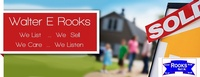 Rooks Realty, Inc.