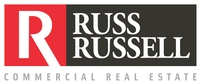 Russ Russell Commercial Real Estate