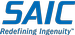 SAIC (Science Applications International Corporation)