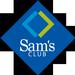Sam's Club #4776