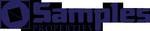 Samples Properties, Inc.
