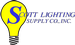 Scott Lighting Supply Co.,Inc.