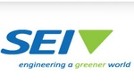 SEI Group, Inc.