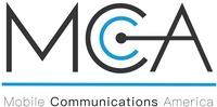 Mobile Communications America (MCA)