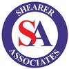 Shearer & Associates, Inc.