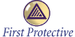 First Protective Financial Group