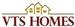VTS Homes, Inc.