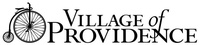 Village of Providence