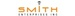 Smith Enterprises, Inc.