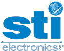 STI Electronics, Inc.