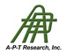 APT Research, Inc.
