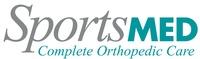 SportsMED Orthopedic Surgery & Spine Center