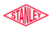 Stanley Landscaping & Construction Co., Inc.