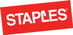 Staples #1147 - Memorial Parkway S