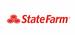 Lara Bryant State Farm Agency