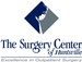 The Surgery Center of Huntsville