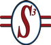 S3, Inc.