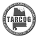 Top of Alabama Regional Council of Governments (TARCOG)