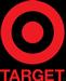 Target RDC T-580
