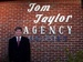 Tom Taylor Agency