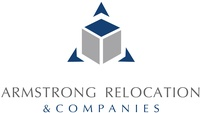 Armstrong Relocation – Huntsville