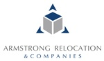 Armstrong Relocation Company Huntsville, LLC