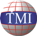 Tec-Masters, Inc.
