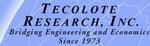 Tecolote Research Inc.