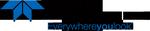 Teledyne Brown Engineering, Inc.
