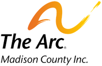 The Arc of Madison County, Inc.
