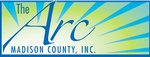 Arc of Madison County, Inc.