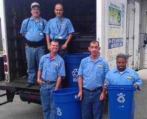 Gallery Image Recycling-team-in-blue1-300x244.jpg