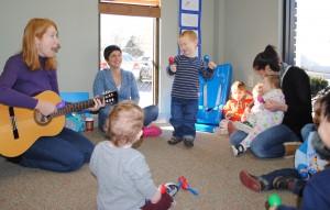 Gallery Image Toddler-group-guitar-300x191.jpg