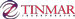 TINMAR, Inc.