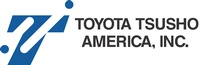 Toyota Tsusho America, Inc.
