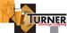 Turner Beverage Company, Inc.